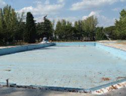 Solagua tendrá que abrir en el verano del 2013