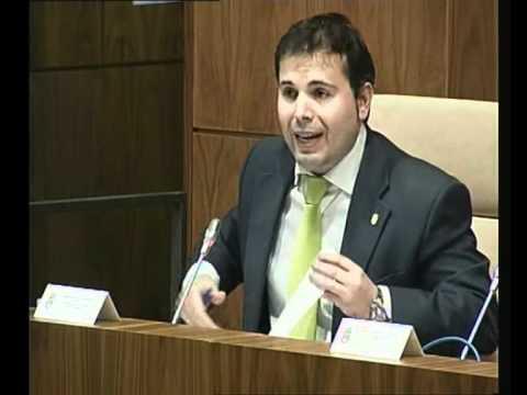 carlos-delgado-pleno-febrero-2012