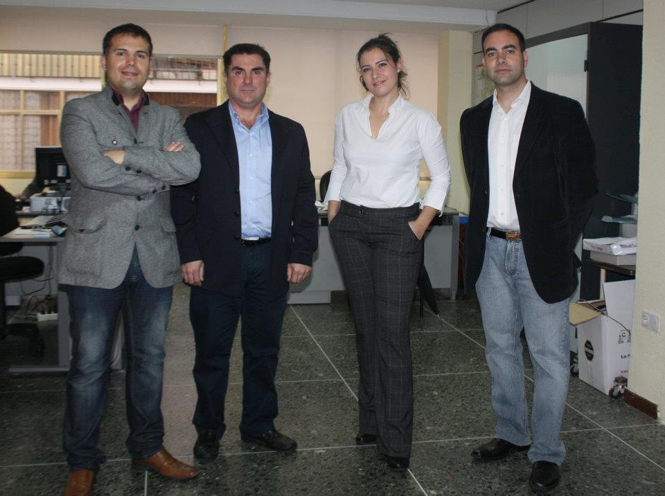 concejales-union-por-leganes-uleg-grupo-municipal