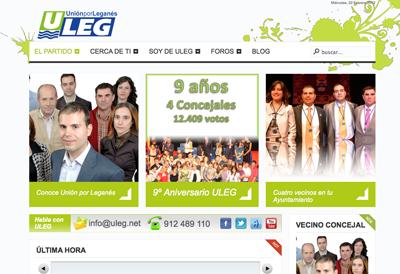 home-nueva-web-uleg-2012