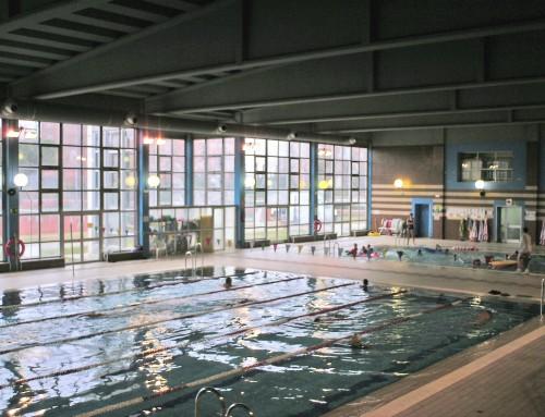 ULEG achaca el cierre de la piscina climatizada de El Carrascal a la incompetencia del gobierno municipal y a la mala fe del alcalde, empeñado en ser un pirómano político
