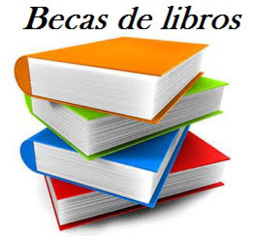 becas-de-libros1