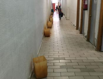 ULEG-pedira-en-Pleno-la-reparacion-urgente-del-polideportivo-El-Carrascal-por-su-pesimo-estado fotomini 896