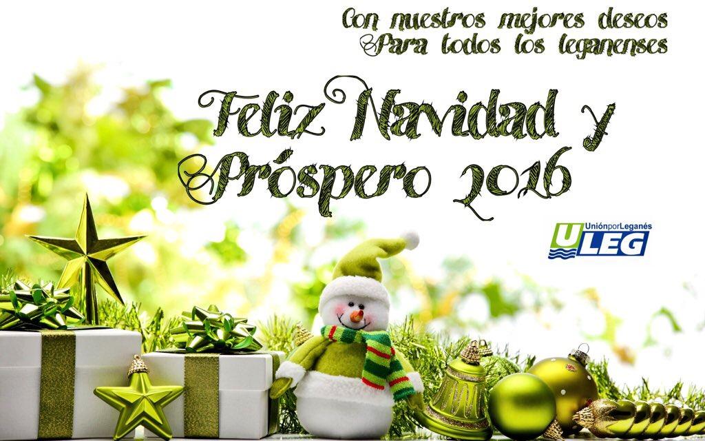 Feliz Navidad_y_prspero_2016