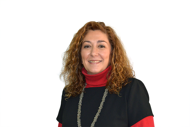 Mercedes Neria Castellano