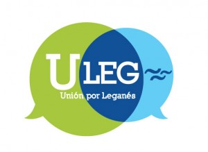 uleg_nuevo_logo