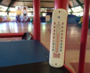 termometro el rincon2