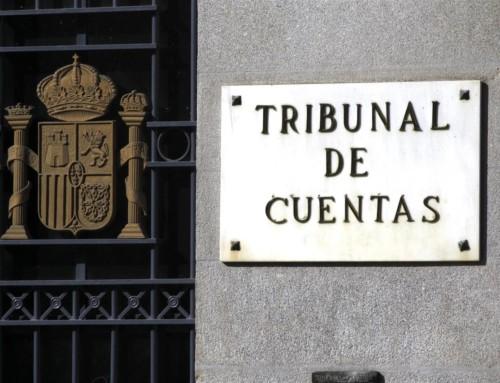 """ULEG llevará al Tribunal de Cuentas las deudas millonarias que """"hipotecan"""" Leganés"""