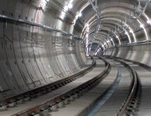 ULEG pide prolongar el metro entre el barrio de La Fortuna y Leganés en la próxima ampliación prevista de la línea 11 del suburbano