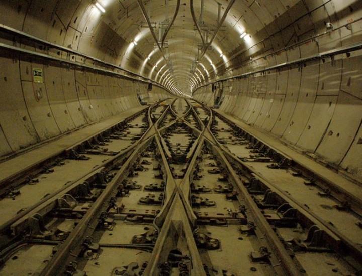 ULEG considera responsable al gobierno local de que La Fortuna se quede sin su conexión de metro con Leganés