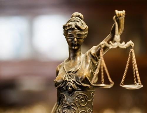 """Teniente de alcalde de Leganés, el """"socialista"""" Javier Márquez, al banquillo por los delitos de denuncia falsa y falso testimonio contra el portavoz de ULEG"""