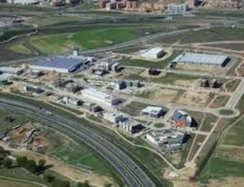 El alcalde designa vocal del consorcio urbanístico LEGATEC a edil de Cs imputado por delito fiscal y excluye a ULEG pese a ser líder de la Oposición