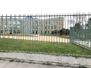 El gobierno de Leganés renuncia a exigir 500.000 euros a las empresas por los retrasos en la entrega de las obras del Cadenas, la Biblioteca Central y el Centro de Mayores