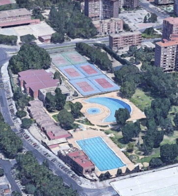 """COVID-19: """"ULEG denuncia la incoherencia de no abrir las piscinas este verano y sí otras instalaciones, servicios y eventos municipales de asistencia multitudinaria"""""""
