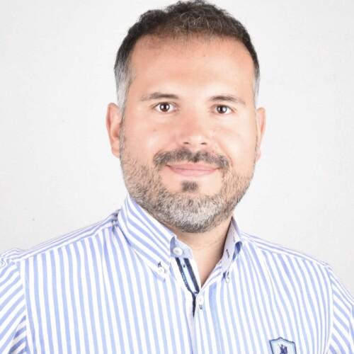Carlos Delgado renueva la confianza de los afiliados de ULEG