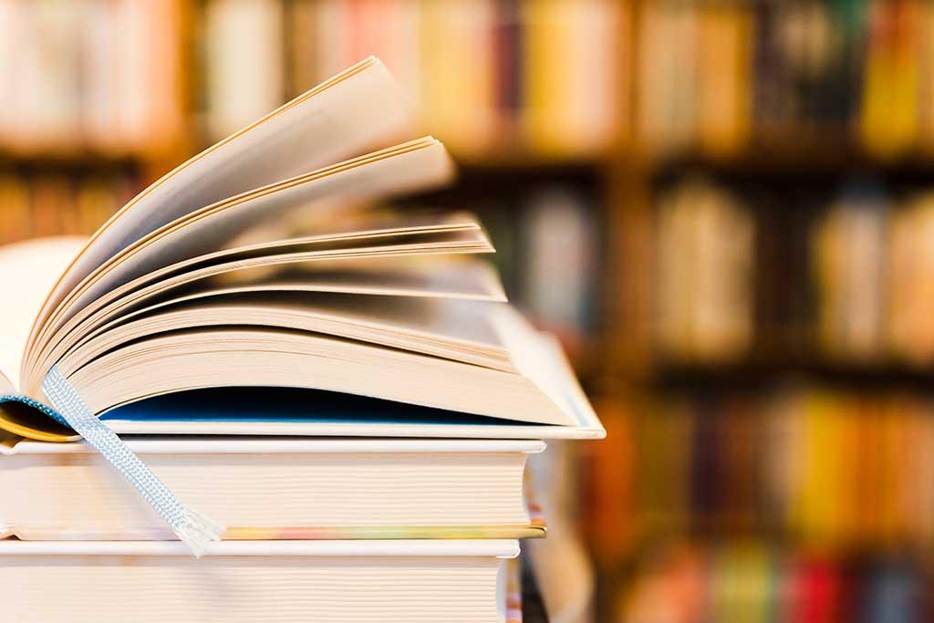 ULEG solicita la incorporación de las bibliotecas de Leganés al servicio de carné único regional de la Comunidad de Madrid