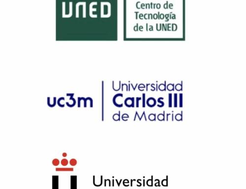 ULEG entidad de máxima confianza de estudiantes universitarios de la zona sur