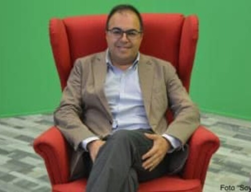 ULEG exigirá la dimisión del alcalde Llorente (PSOE) por violar los derechos fundamentales en los plenos de los partidos de la oposición